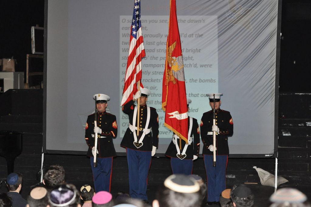 veterans day_high school .jpeg
