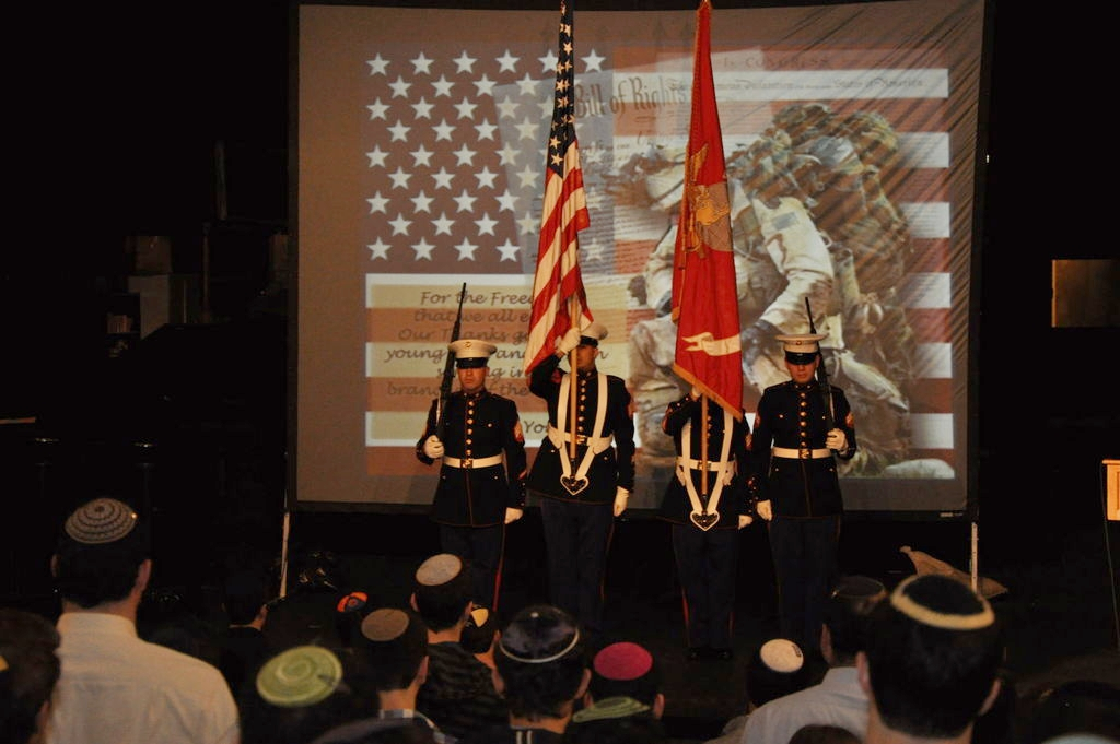 veterans day_high school 2.jpeg