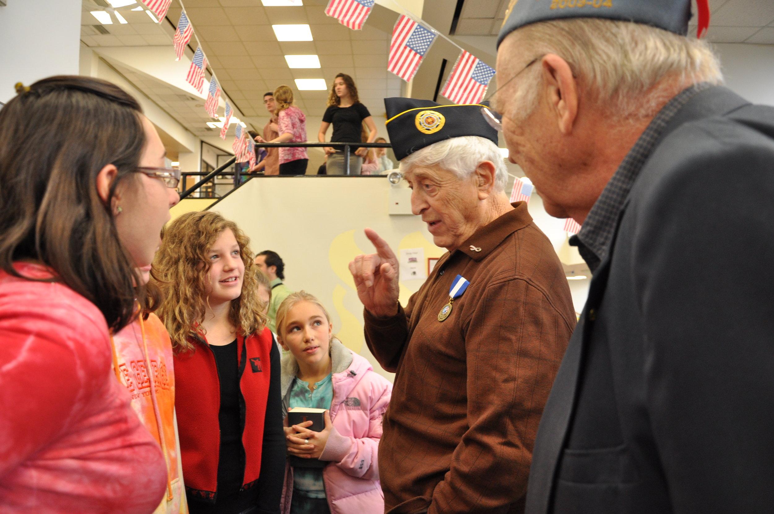 veterans day_luden pic.JPG