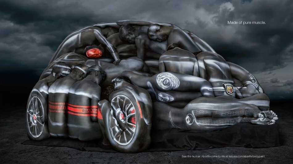 this-fiat-500-was-created-with-13-naked-models-and-body-paint-the-brief.jpg