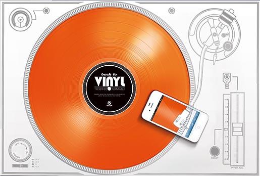 back-to-vinyl-office-record.jpg