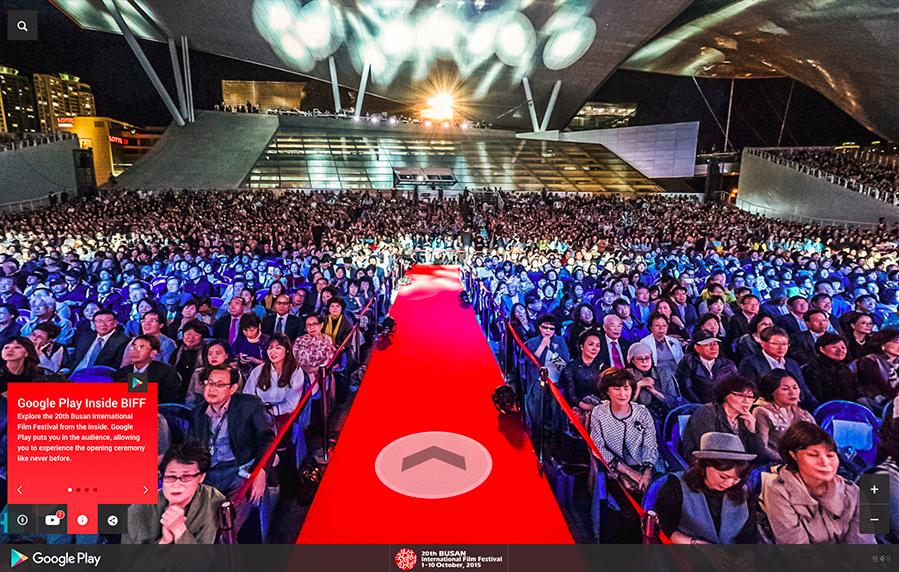 screen-shot-2015-11-01-at-14-20-27.png