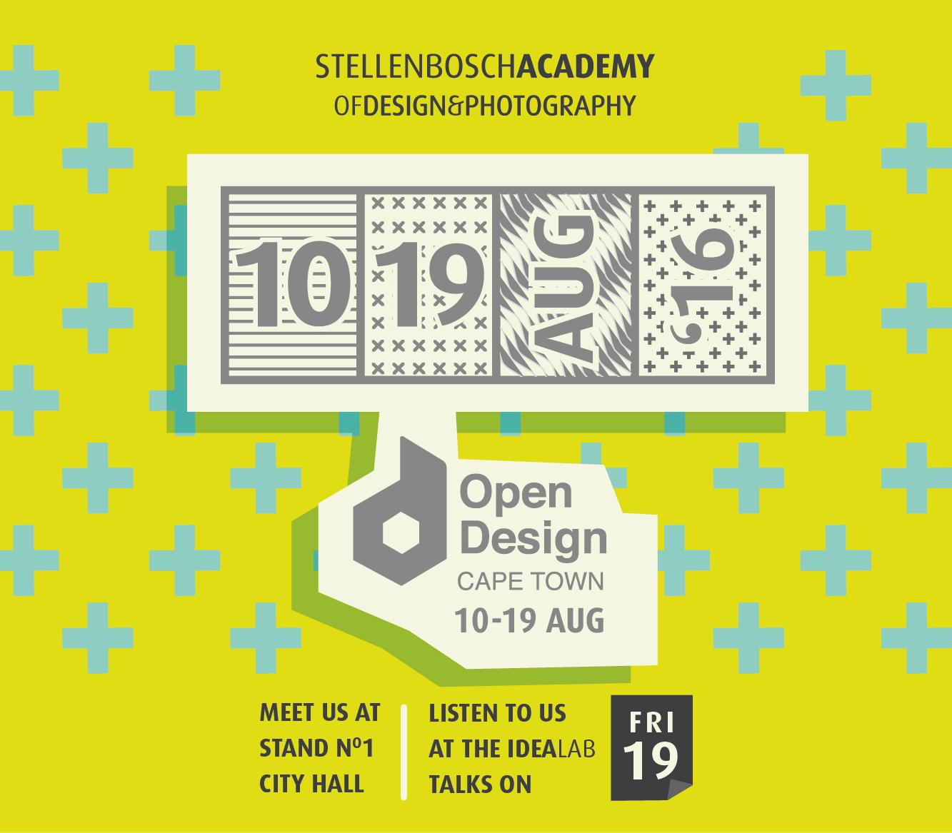 august_open_design.jpg