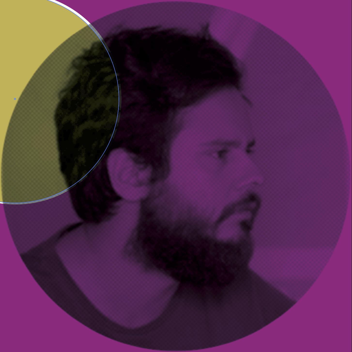 João Roxo