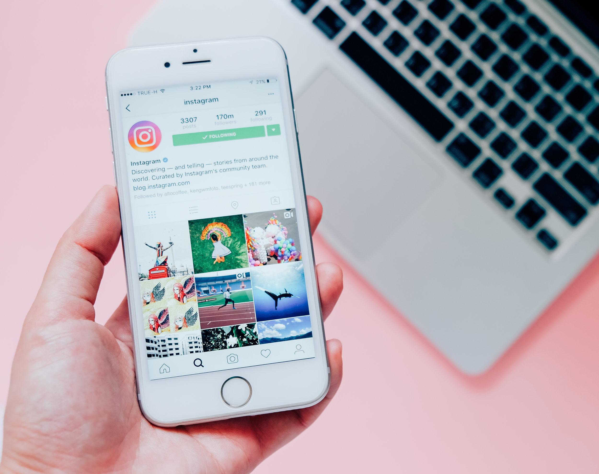 Social Media for Business - R1595