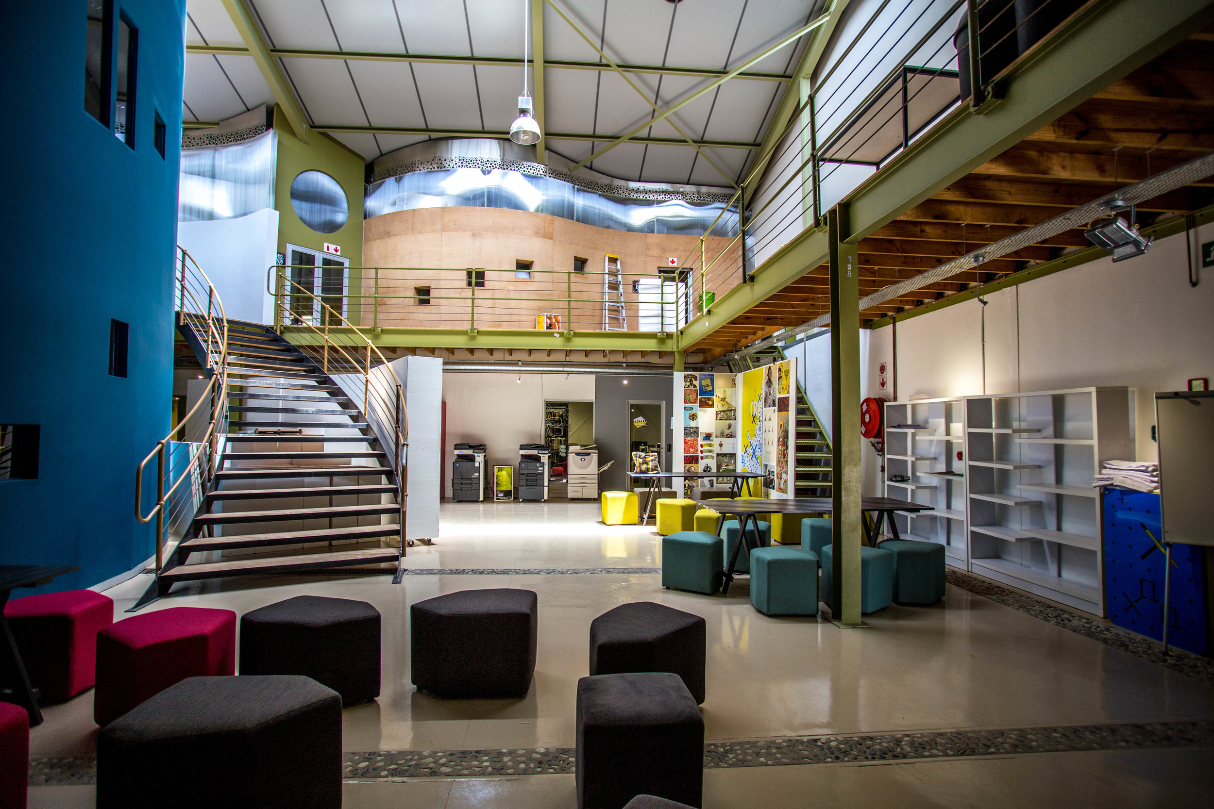 Academy interior.jpg
