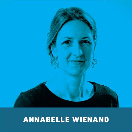 Annabelle Wienand