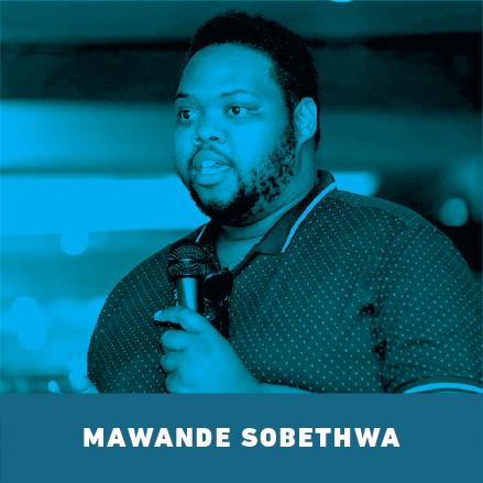 Mawande Sobethwa