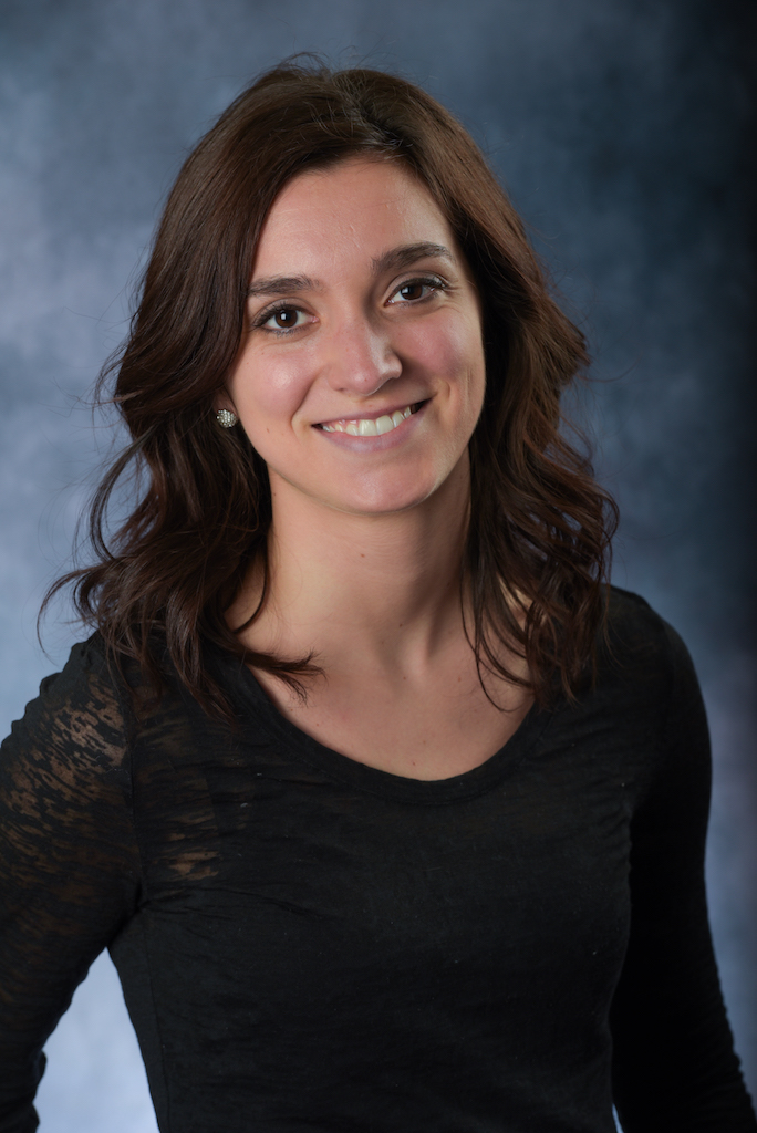 LEAH   Leah is a registered Dental Hygienist and completed her training at Grand Rapids Community college in 2015. Leah joined the practice in 2016. She is passionate about educating patients on improving and maintaining healthy smiles.