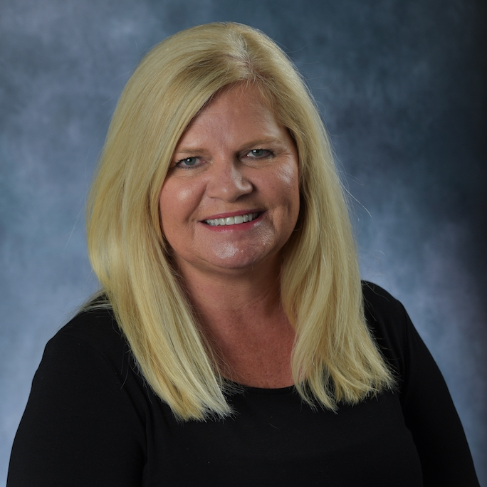 DIANE   Diane is the Office Manager at Mailloux Dentistry. She ensures the smooth operation of the practice by maintaining accurate financial records and leading the office in all major decisions. She has been managing the office since 1998.
