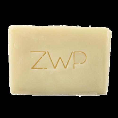 Zero Waste Path Soap