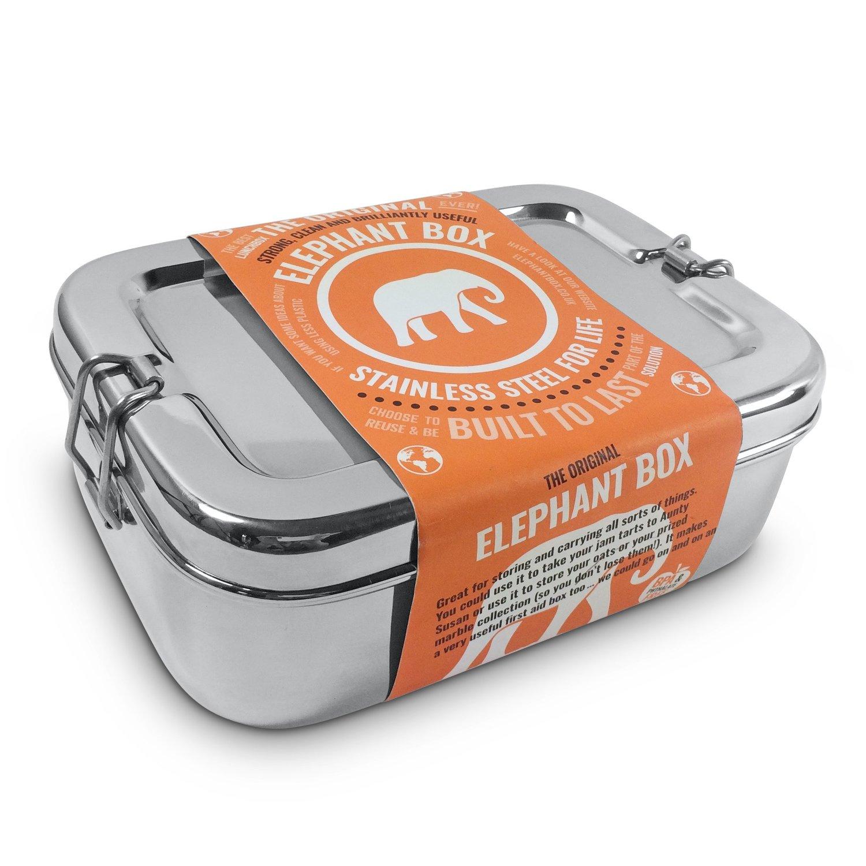 Elephant box.jpg