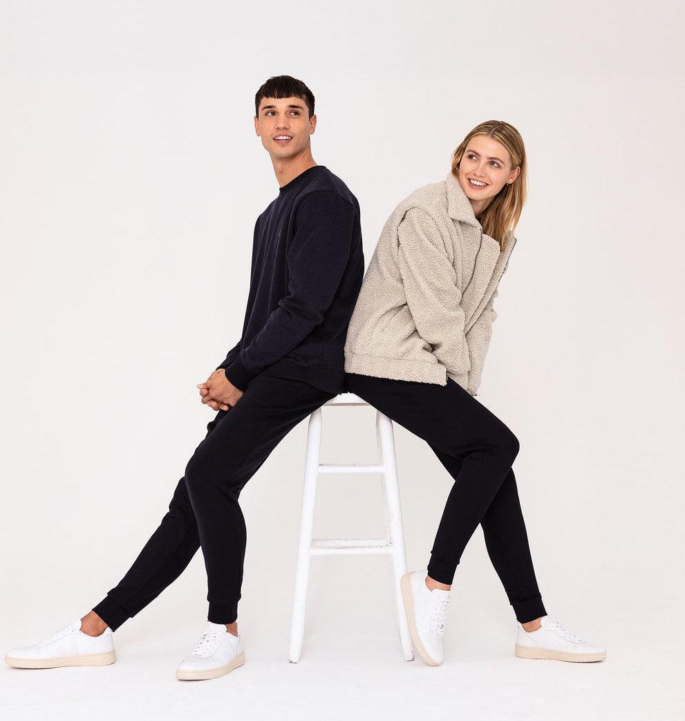 Riley Studio fashion
