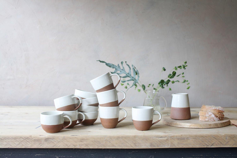 Nkuku-Mali-Terracotta-Coffee-Mug-White-MM1801-143242-2-Large.jpg