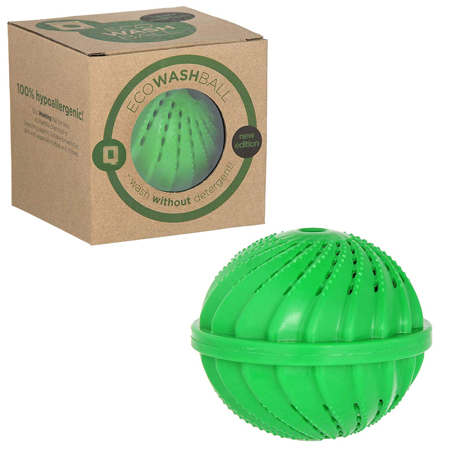 eco wash ball.jpg