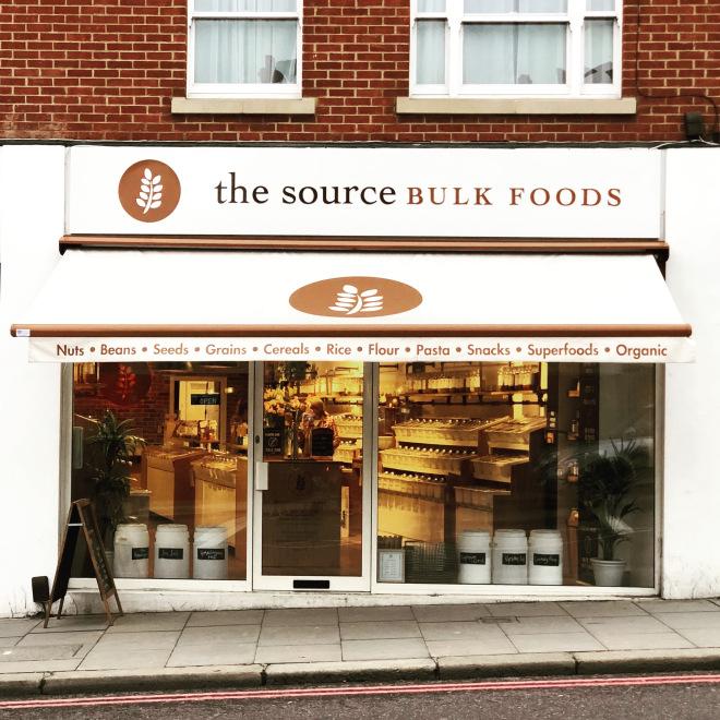 the source bulk.jpg