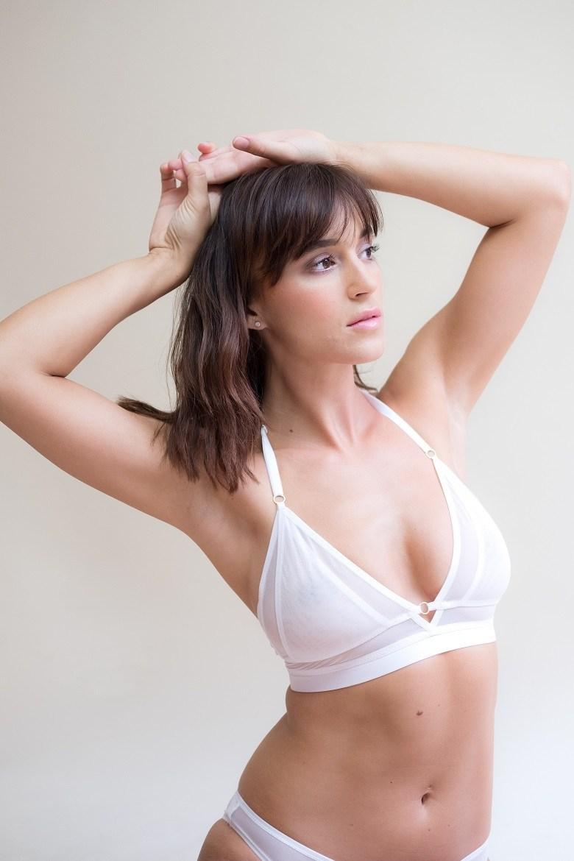 Lara-Intimates-4.jpg