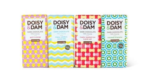 doisy+and+dam.jpg