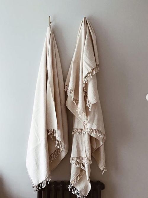 Pico towels