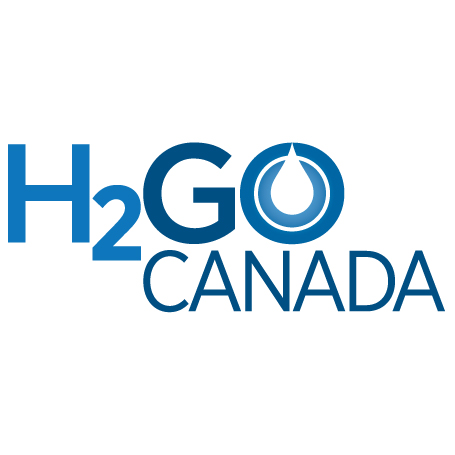 H2GO-Canada-Logo-Final-SQ.jpg