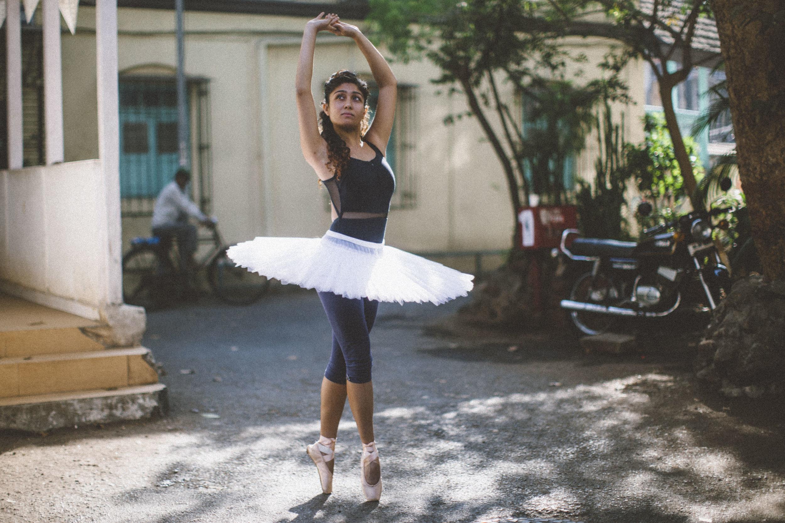 ballet-99.jpg