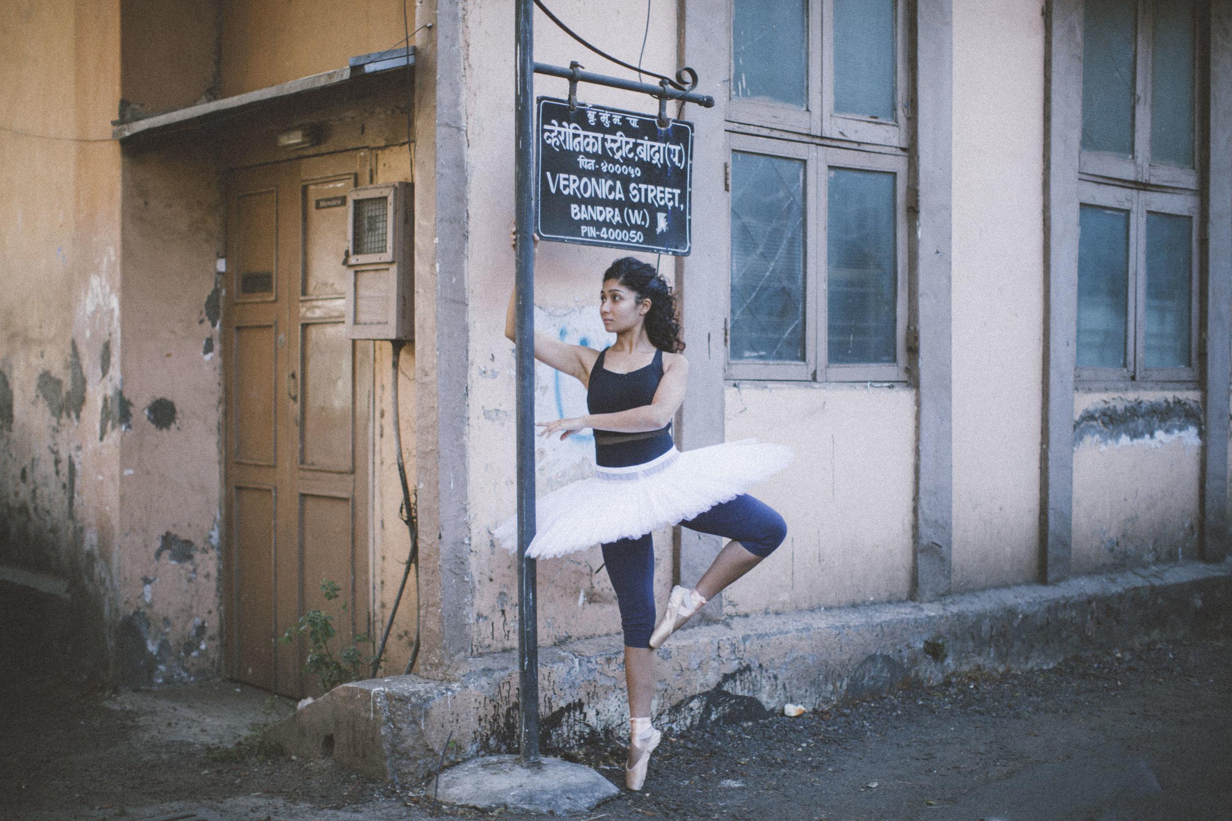 ballet-94.jpg