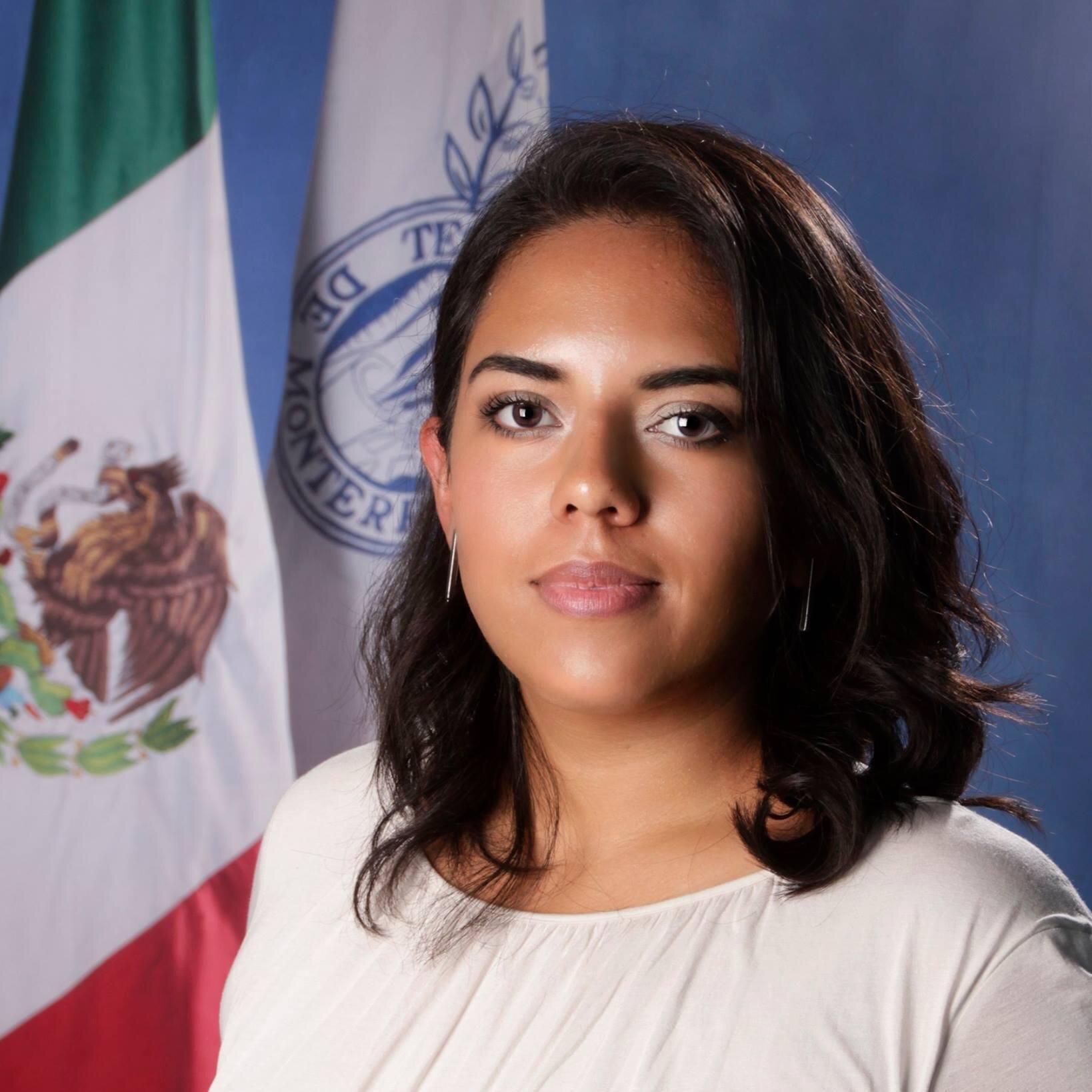 Mariana Loeza