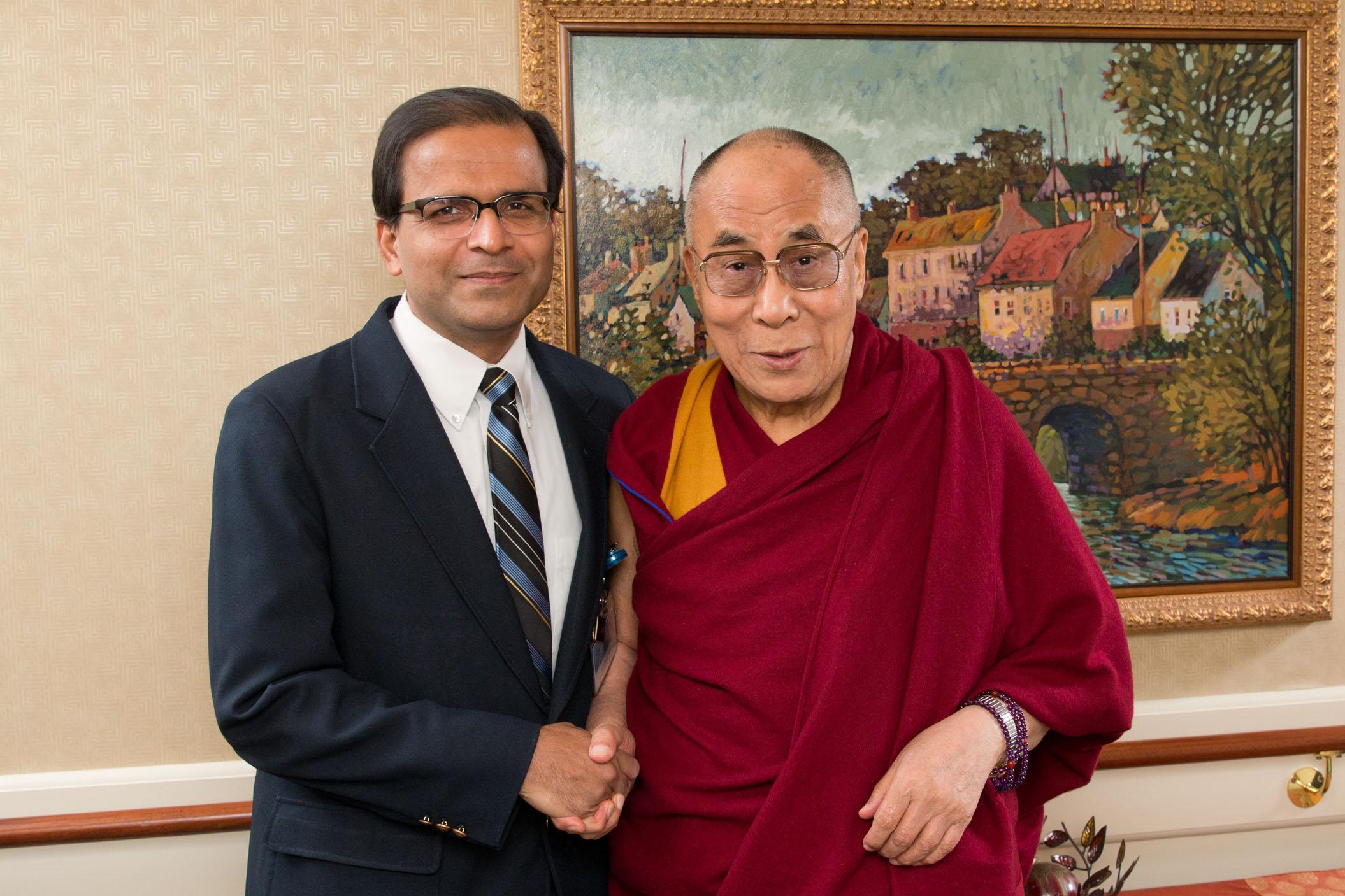 With Dalai Lama.jpg
