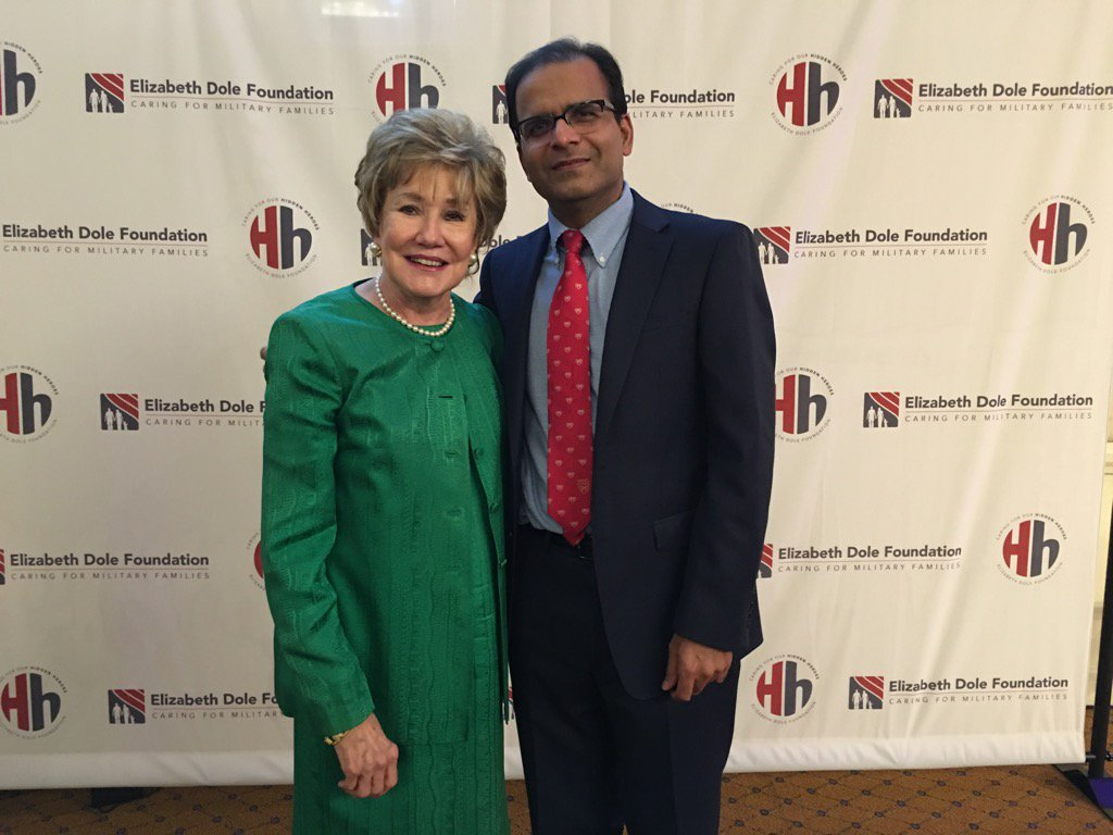 With Senator Dole_2018.jpg
