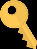 Residential Key