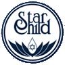 starlogo-1.png