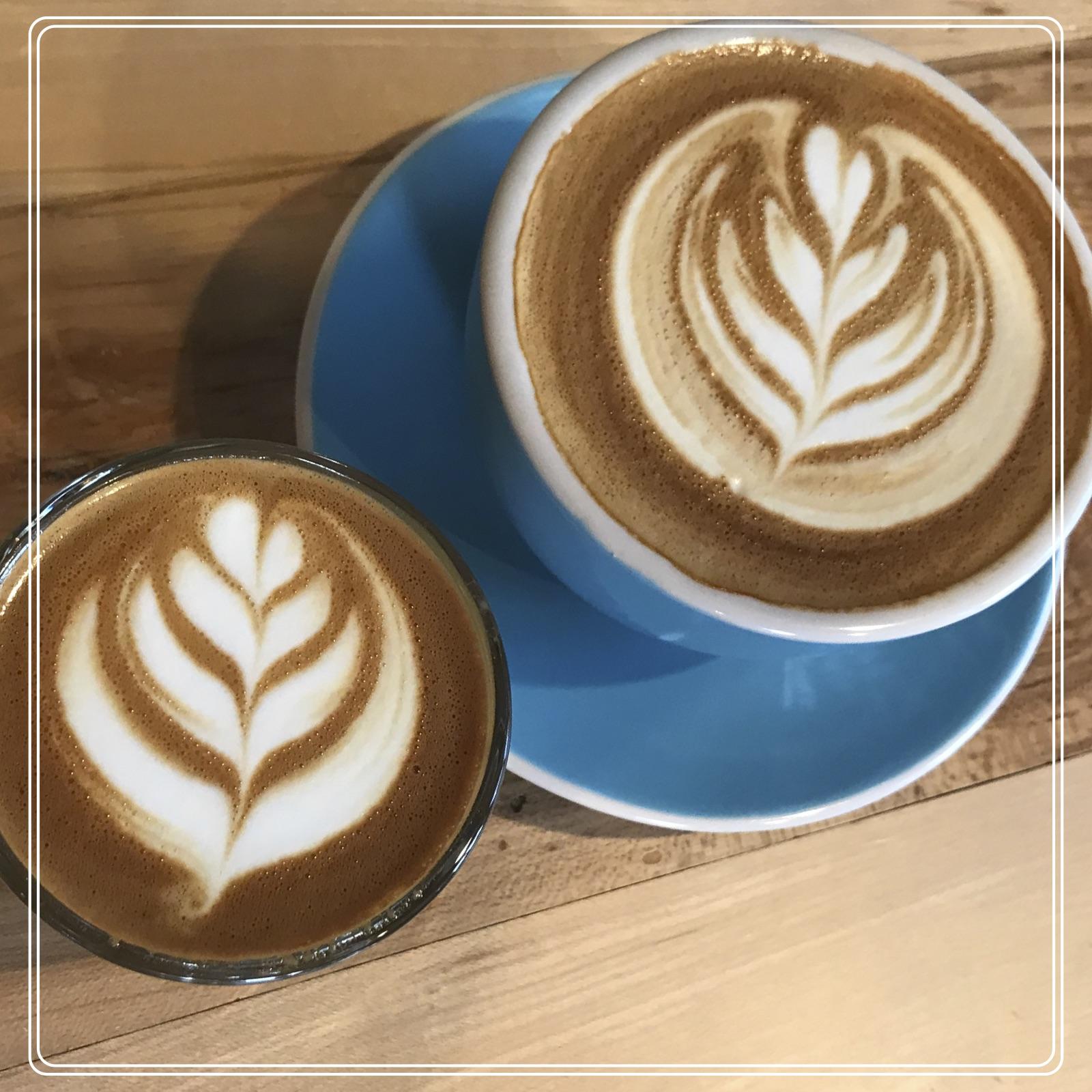 coffeesq.jpg