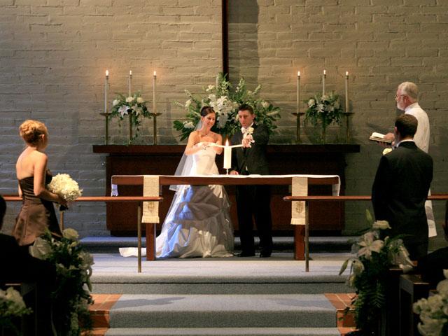 Lang Loveless Wedding 003.jpg