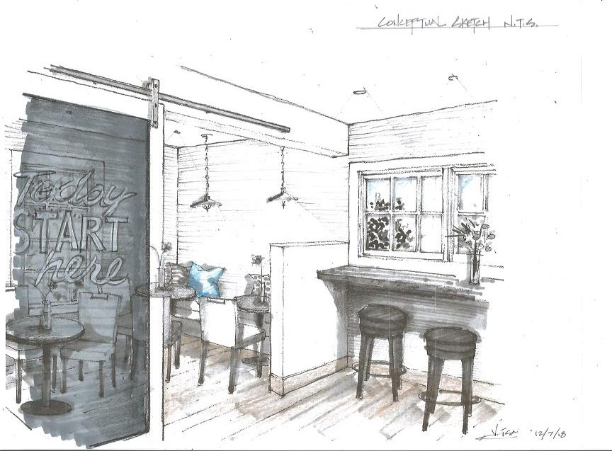 Hub Room Sketch 2.jpeg