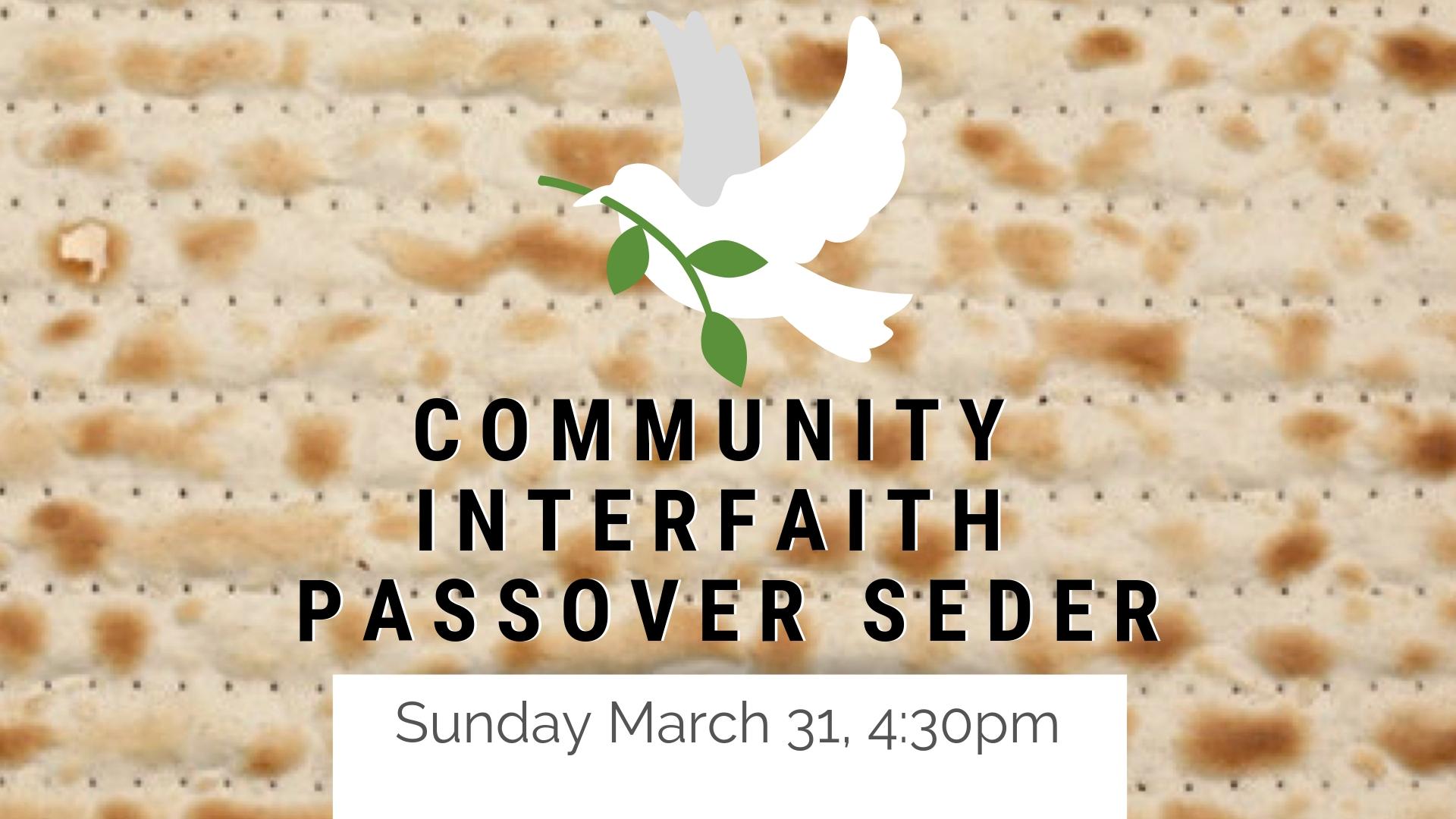 WEB Copy Passover.jpg