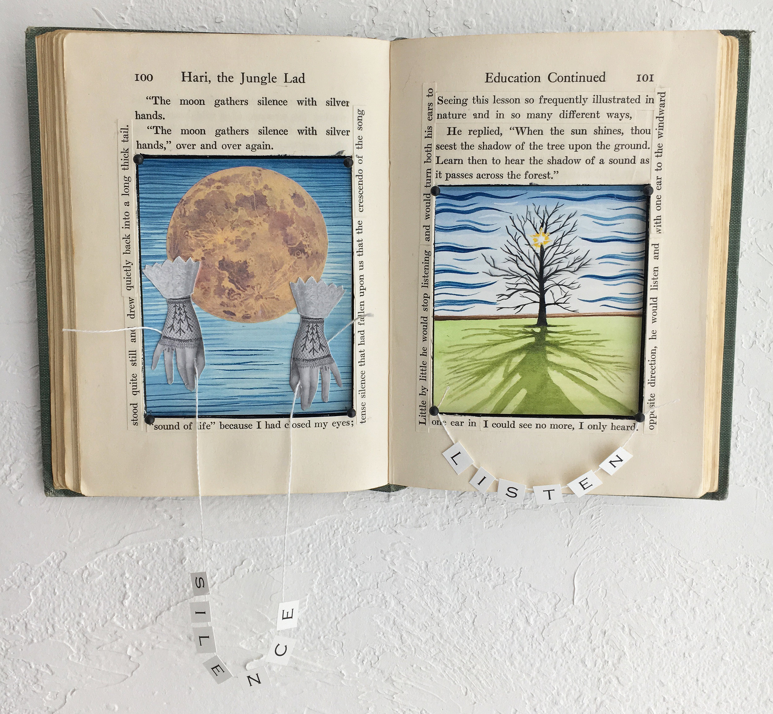 Hari Book Art By Patrushka cropped.jpg