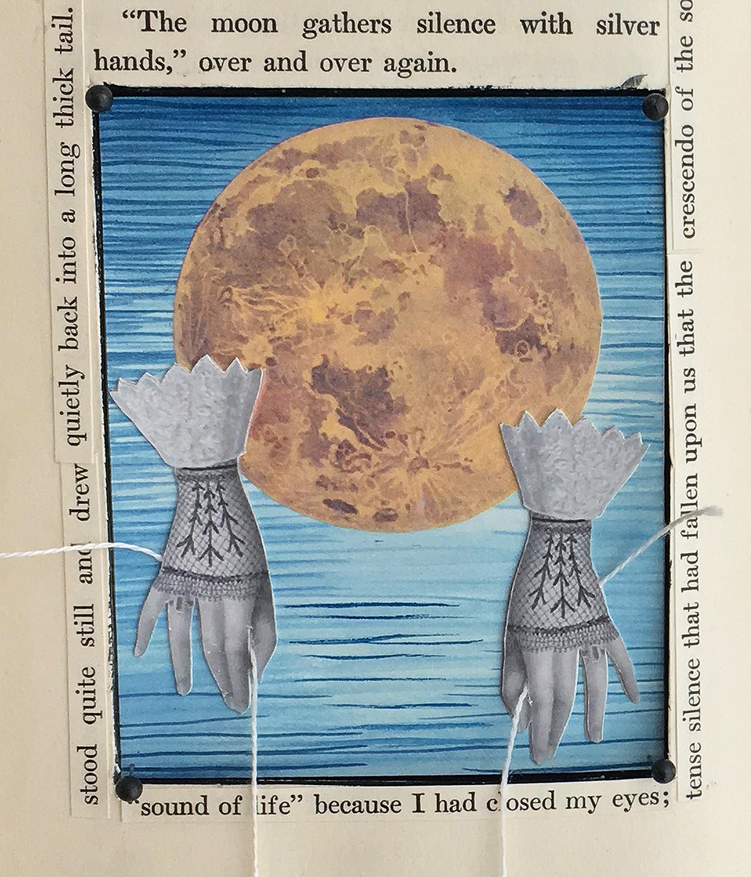 Hari Book Art moon detail 10 By Patrushka cropped.jpg