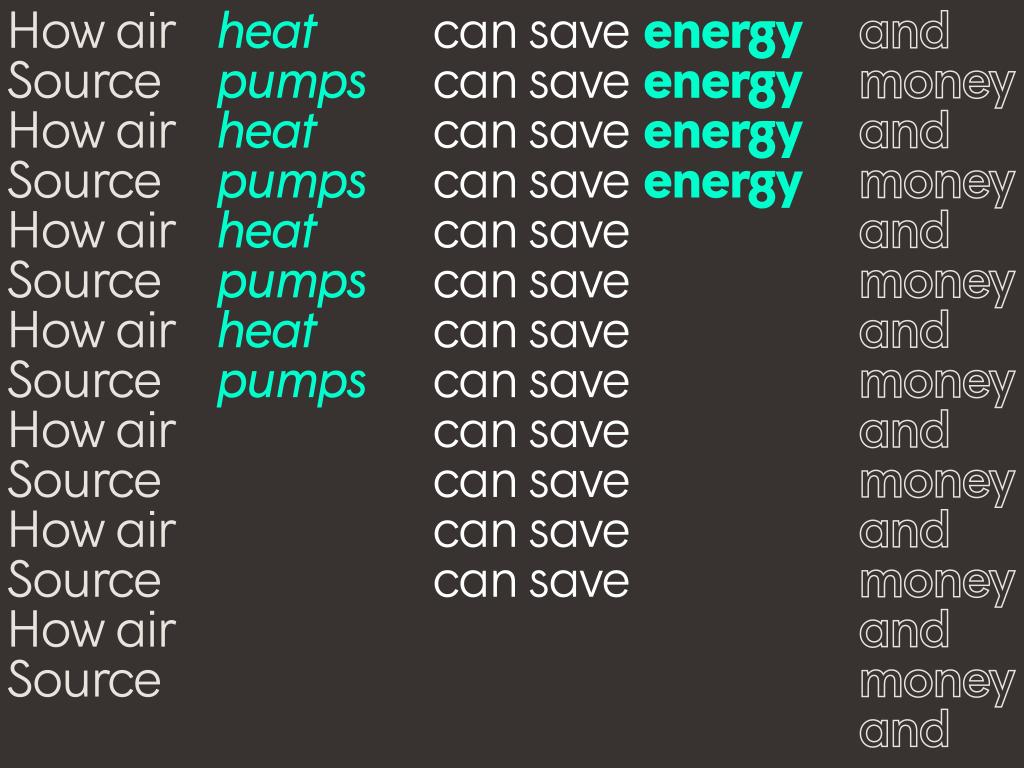heat-pumps.png
