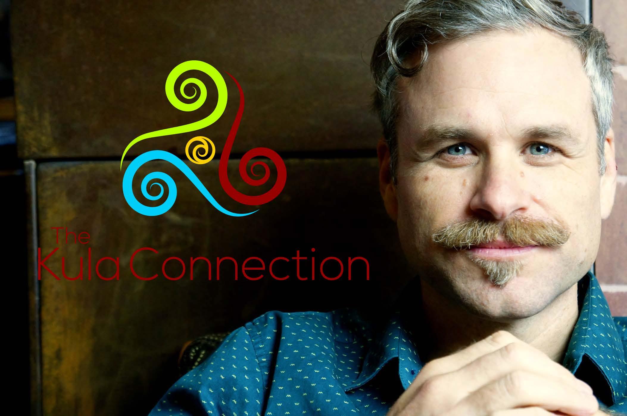 Kula Connection Bio pic.jpg