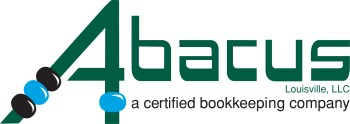 Influence Sponsor Abacus.jpg