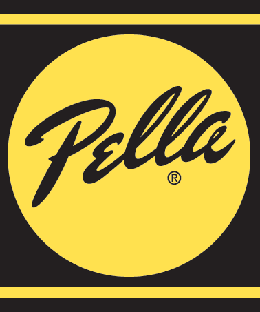 Influence Sponsor Pella.PNG