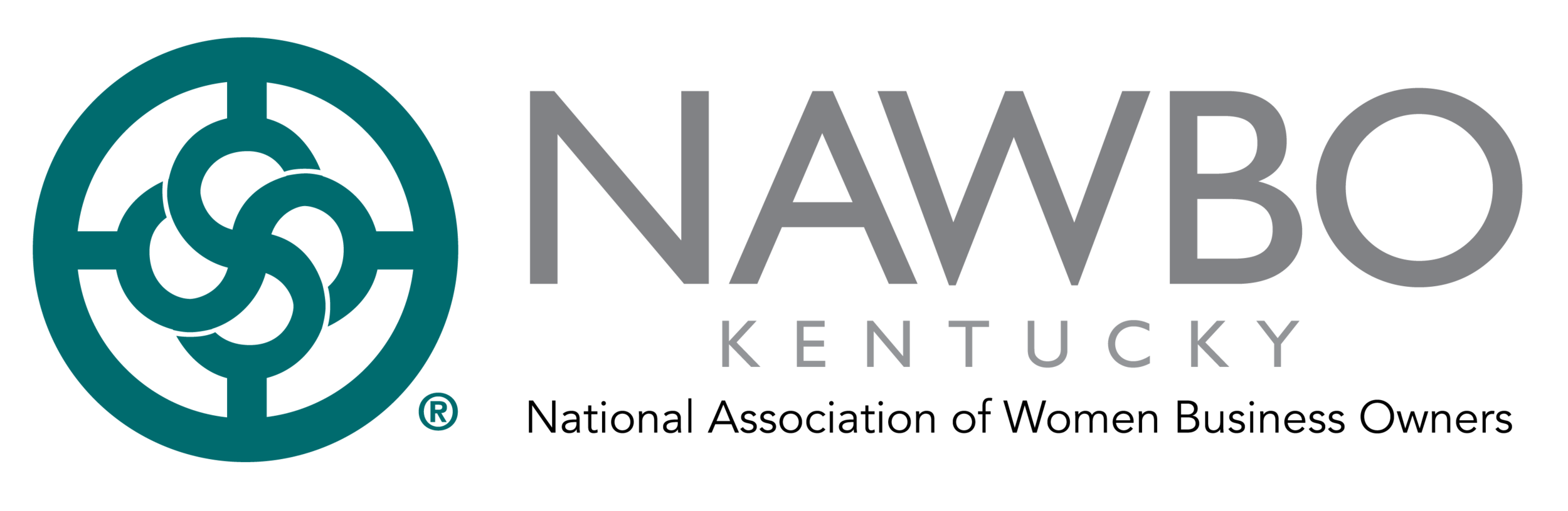 NAWBO Kentucky