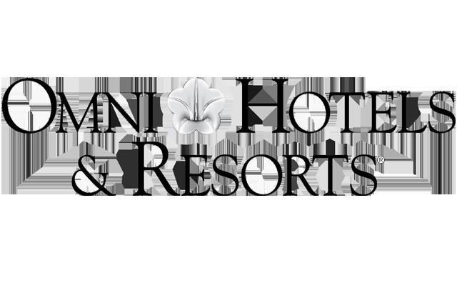 omni hotel louisville