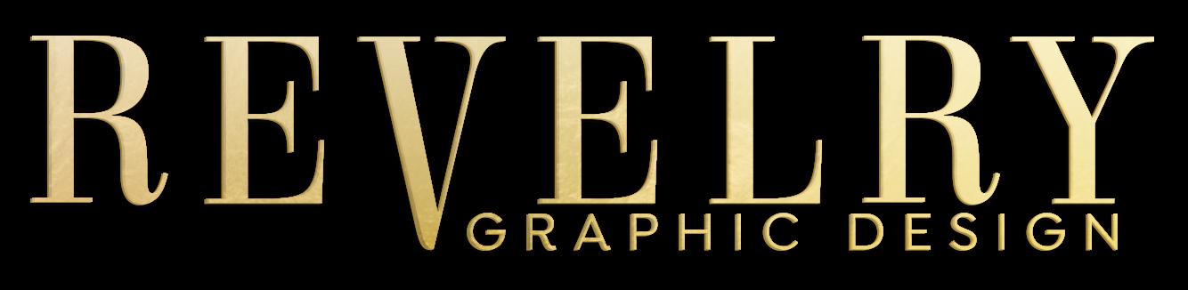 Revelry Graphic Design