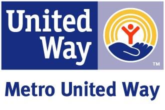 metro united way.jpg