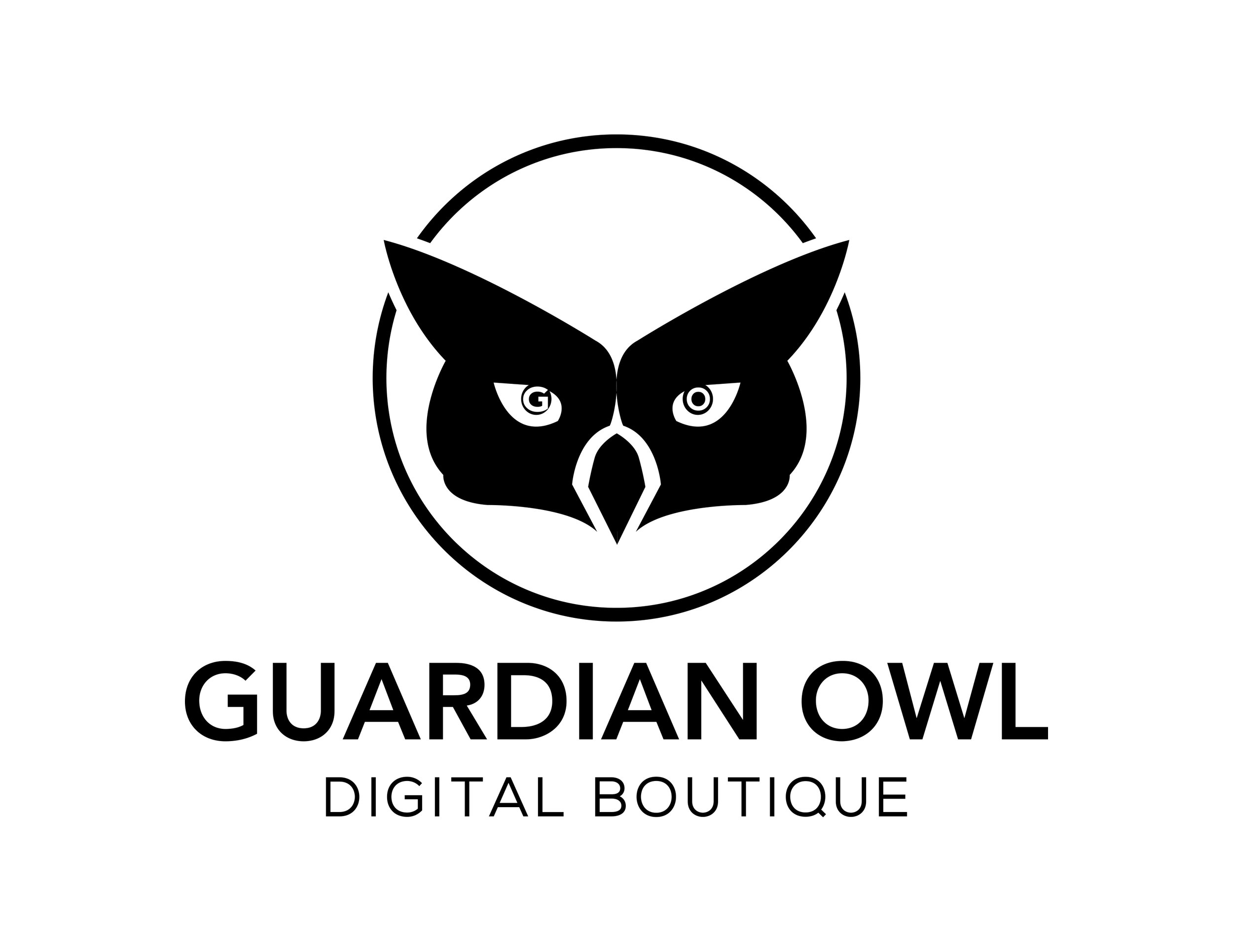 Louisville Digital Media Agency