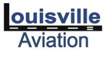 Louisville Aviation Logo.jpg