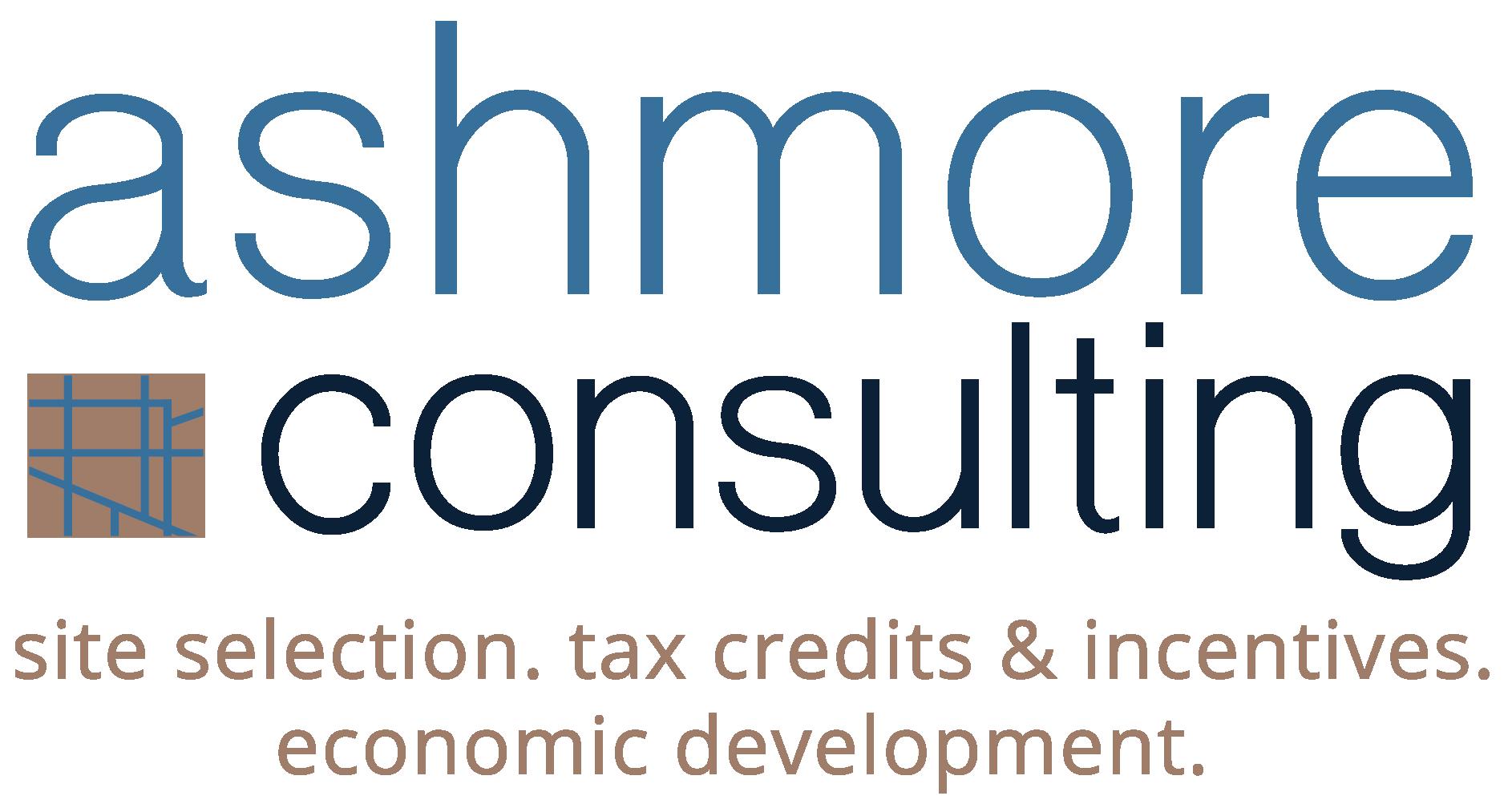 ASH_logo-01.png
