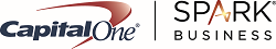 Capital One company logo250.png
