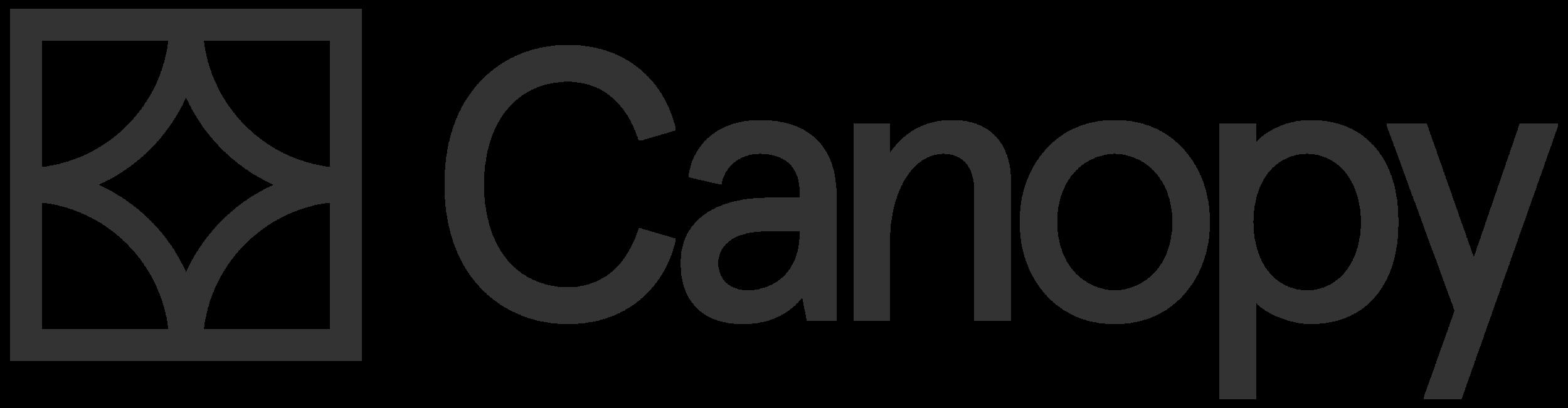 Canopy_Logo_RGB_Grey.png